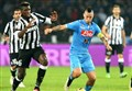 Probabili formazioni/ Juventus-Napoli: diretta tv, orario, le ultime notizie live (Serie A 2015-2016, 25^ giornata)