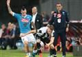 Serie A/ Sarri giù dalla pianta, Sousa senza panchina