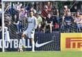 Pagelle/ Atalanta-Inter (2-1): Fantacalcio, i voti della partita (Serie A 9^ giornata)