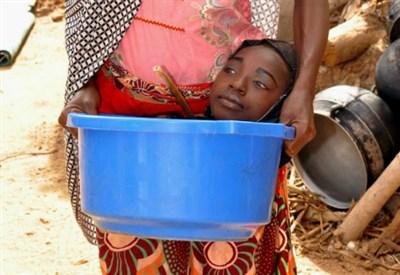 Rahma, foto dal web