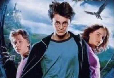 harry_potter_e_il_prigionieroR400.jpg