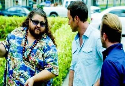 Hawaii Five-0 6, in onda su Rai 2