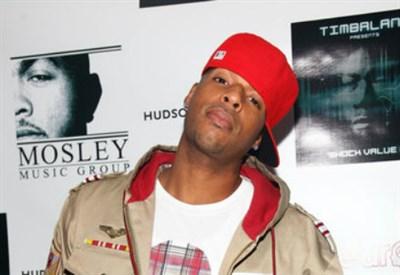 Il rapper suicida