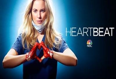 Heartbeat, in prima Tv assoluta su Premium Stories