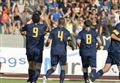 DIRETTA/ Verona-Trapani (risultato live 1-0) info streaming video e tv: intervallo!