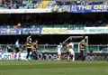 Video/ Verona Benevento (1-0): highights e i gol della partita (Serie A 8^ giornata)