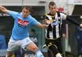 Calciomercato Napoli/ News, Perna (Radio Crc): Callejon, clausola importante. Henrique resterà, Benitez... (esclusiva)
