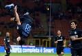 Inter-Napoli/ Primo tempo e reazione: Mazzarri, riparti da qui