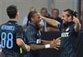 Calciomercato Inter/ News, Boninsegna: manca un attaccante. Baby Bonazzoli o uno svincolato... (esclusiva)