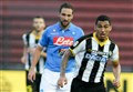 Calciomercato Napoli/ News, Saija (ag. FIFA): Benitez-Higuain, quanti dubbi sul futuro. Bigon poteva... (esclusiva)