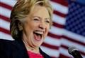 ELEZIONI USA 2016/ Il piano di Hillary Clinton? Una primavera anticattolica