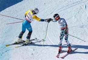 Mondiali sci 2017/ Gigante maschile St Moritz: il punto di Gustav Thoeni (esclusiva)