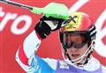 Olimpiadi Sochi 2014/ Sci, slalom maschile in streaming video e diretta tv: Mario Matt oro, Gross quarto!