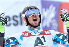 DIRETTA / Gigante maschile Mondiali sci St Moritz 2017, risultato: vincitore Hirscher, sul podio Leitinger e Haugen (oggi,17 febbraio)