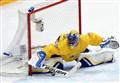 Olimpiadi Sochi 2014/ Hockey su ghiaccio, finale Canada-Svezia: il pronostico di Adolf Insam (esclusiva)