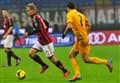 Calciomercato Milan / News, J. Alberti: Villalba? Meglio Dybala. Honda? Ci ho sempre creduto (ESCLUSIVA)