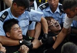 UNA NUOVA TIENANMEN?/ Cervellera: la Chiesa e i cinesi tifano per la libertà di Hong Kong