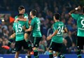 Video Chelsea-Schalke 04 (risultato finale 1-1)/ Gol, sintesi e highlights della partita (Champions League girone G, 17 settembre)