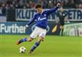 Calciomercato Inter/ News, Vizzino (ag. FIFA): Mancini? Difficile l'addio di Mazzarri. Huntelaar ok ma Puscas... (esclusiva)