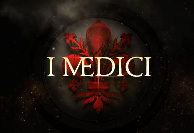 I Medici 2, le anticipazioni e il cast