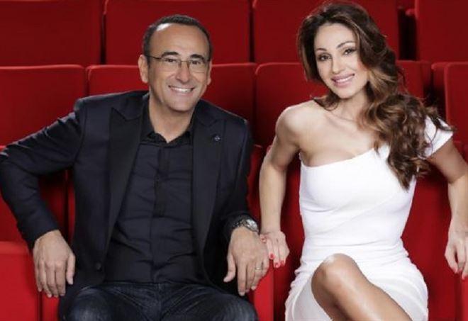 Sergio Vastano sarà ospite de I Migliori Anni