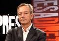 RIFORMA PENSIONI E INPS/ Presadiretta e i dubbi sull'informazione da show