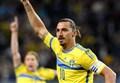 Calciomercato Milan/ News, Wegerup (Aftonbladet): Ibrahimovic in rossonero? Capitolo chiuso. Contro il Malmo... (esclusiva)