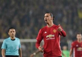 RISULTATI EUROPA LEAGUE/ Diretta gol livescore, marcatori dei sedicesimi: Dzeko e Ibrahimovic fanno tris, ottavi in archivio (16 febbraio 2017)