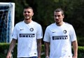 Dnipro-Inter/ Il pronostico di Fabrizio Biasin (Europa League, esclusiva)