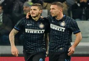 Video/ Sassuolo-Inter, aspettando gol e highlights della partita di Serie A (domenica 1 febbraio 2015, 21^ giornata)