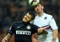 Calciomercato Milan / News: Ecco l'identikit del difensore richiesto da Mihajlovic Notizie 5 e 4 luglio (aggiornamenti in diretta)
