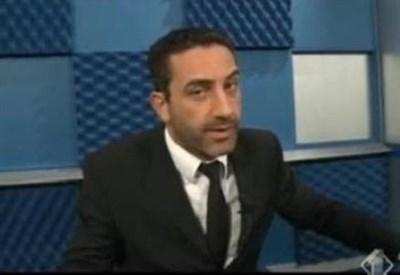 Matteo Viviani - Le Iene Show