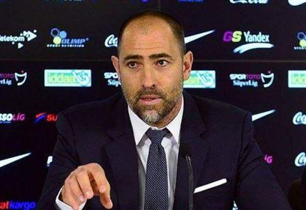 Udinese, Igor Tudor è il nuovo allenatore/ L'ex juventino era la quinta scelta