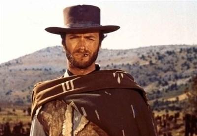 IL BUONO, IL BRUTTO, IL CATTIVO/ Le battute più letali delle pallottole nel film di Sergio Leone
