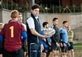 IL TERZO TEMPO/ Il film sul rugby in cui vita e cambiamento fanno meta