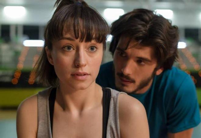 Il film è in onda su Italia 1 alle 14.00