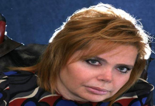 Ileana Argentin, Maurizio Costanzo Show