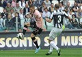 SERIE A/ Video, Juventus-Palermo (1-0): gol, sintesi e highlights (35esima giornata)