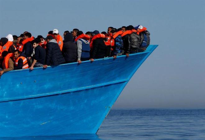 Migranti, Procura di Trapani: indagini anche su soggetti Ong
