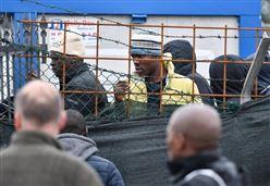 CAOS LIBIA/ Il passo falso dell'Italia sui migranti prepara la nuova ondata
