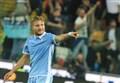 Video/ Lazio-Udinese (1-0): highlights e gol della partita (Serie A 2016-2017, 26^ giornata)