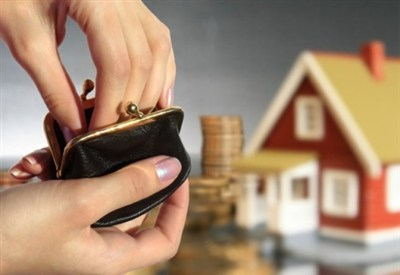 La tassa immobiliare dell'Imu