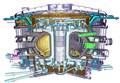 IL PUNTO/ Nella roadmap verso la fusione nucleare il passo decisivo si chiama ITER