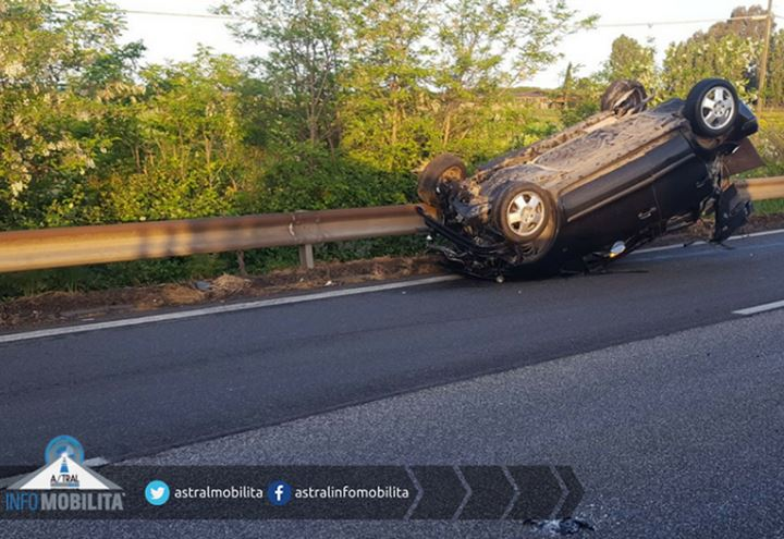 Image Result For Incidente Pontina