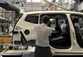 MERCATO AUTO/ Immatricolazioni in calo, ad aprile -10, 83%