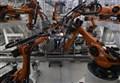 SPILLO/ I robot mandano in soffitta il dibattito su Jobs Act e Decreto dignità