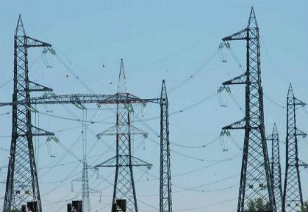 IL CASO/ Elettricità e gas, dall'Ue un'occasione d'oro per l'Italia