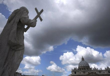 CELEBRATIONS/ Philpott:Dignitatis Humanae at 50