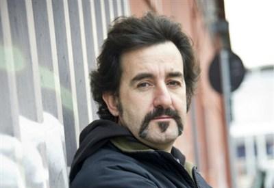 Luigi Pelazza (Uff. stampa Mediaset)