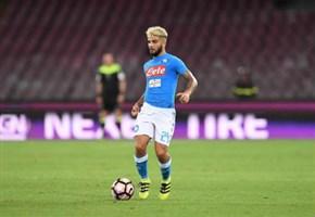 Video / Napoli-Empoli (2-0): highlights e gol della partita (Serie A 2016-2017, 10^giornata)
